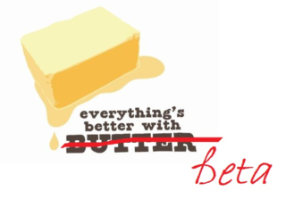 Everything's better with beta photo